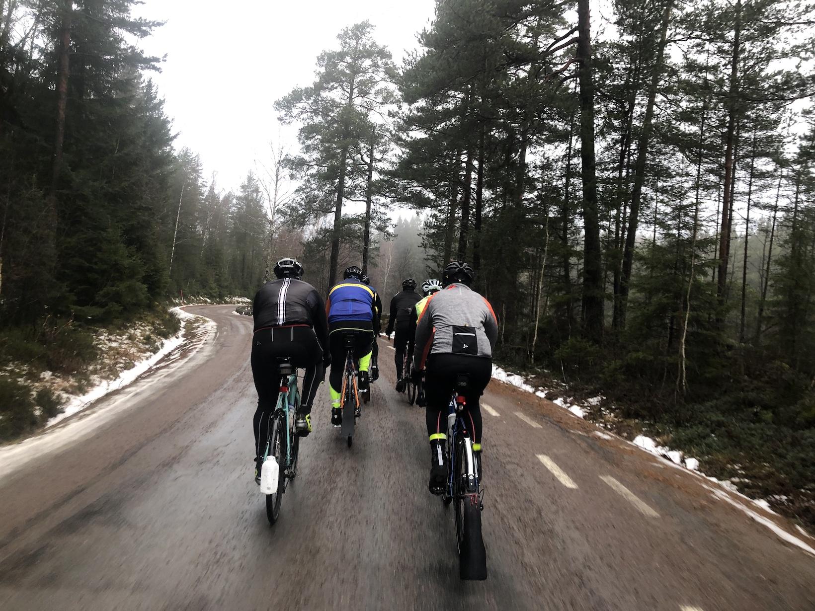 Randobloggen   En till Svenska Cycling Plus Sites webbplats